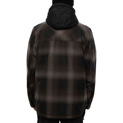 686 Woodland Insulated Jacket - Mens 20/21