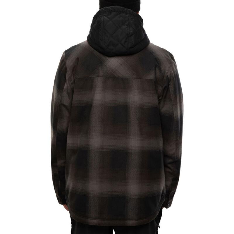 686 Woodland Insulated Jacket - Mens 20/21 image number 1