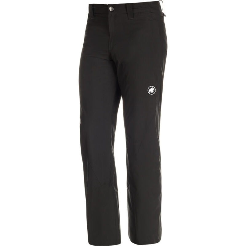 Mammut Casanna Thermo Pant - Mens image number 0
