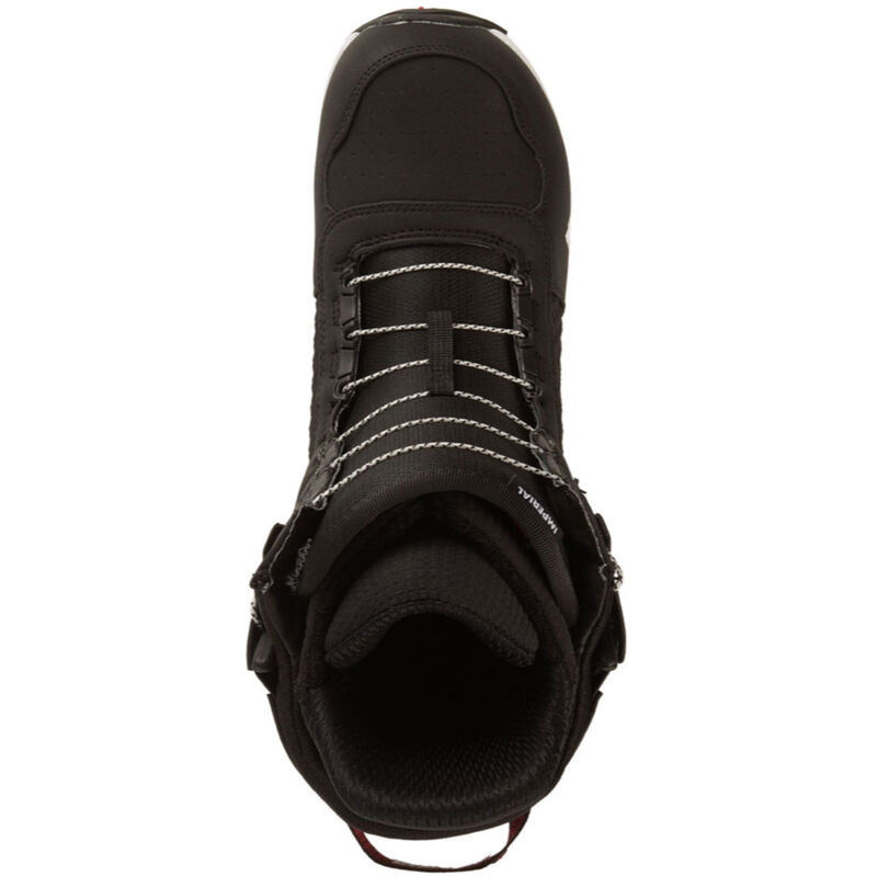 Burton Imperial Snowboard Boots Mens image number 3