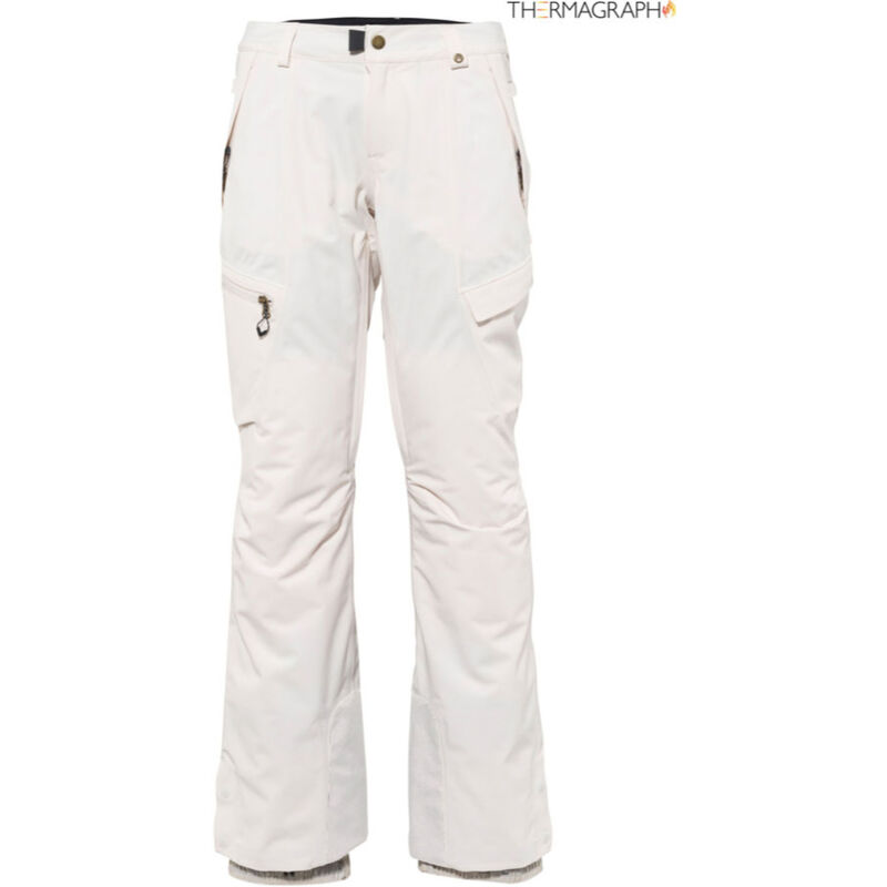 686 GLCR Geode Thermagraph Pants Womens image number 0