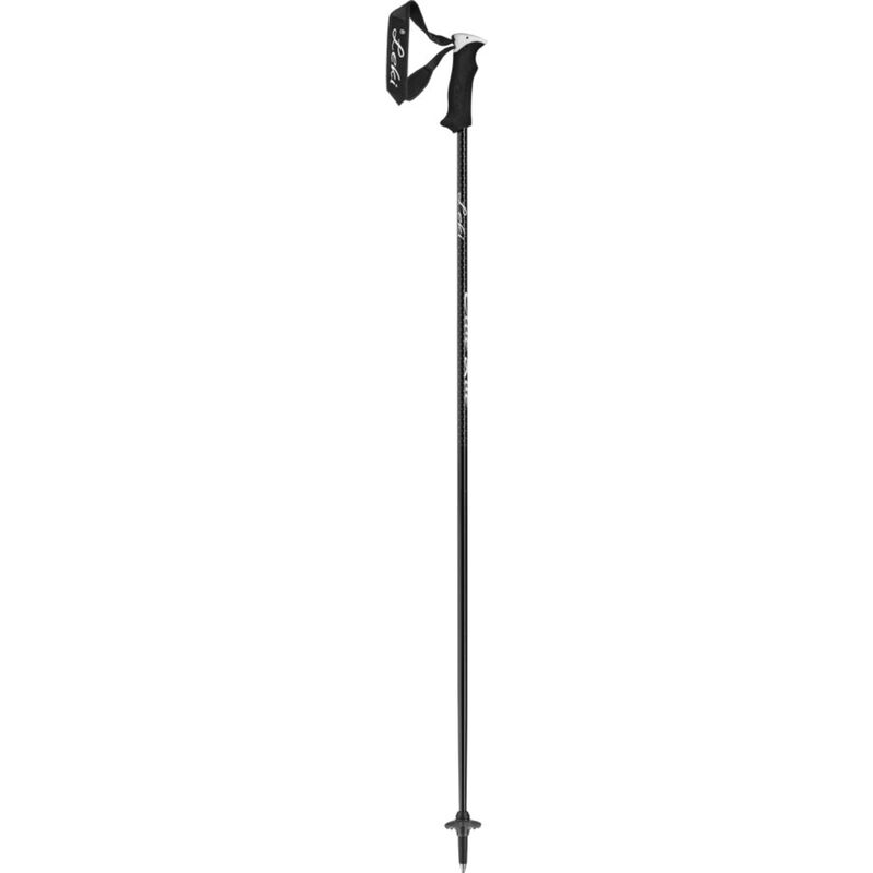 Leki Elite Lady PAS Ski Poles - Womens 20/21 image number 0
