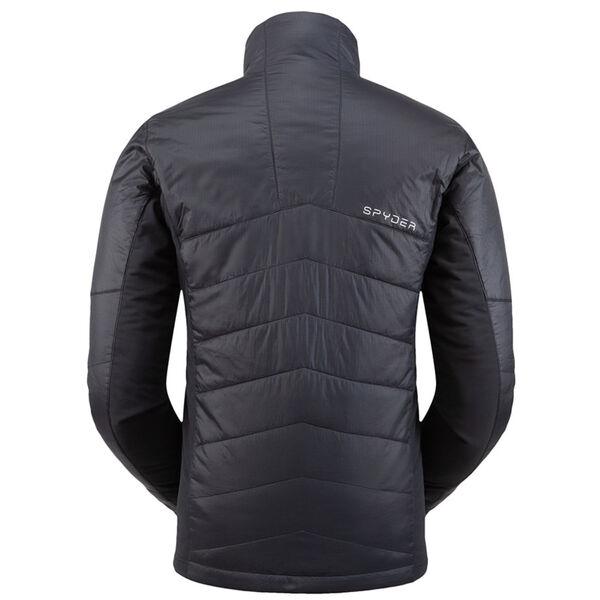Spyder Glissade Hybrid Insulator Jacket Mens