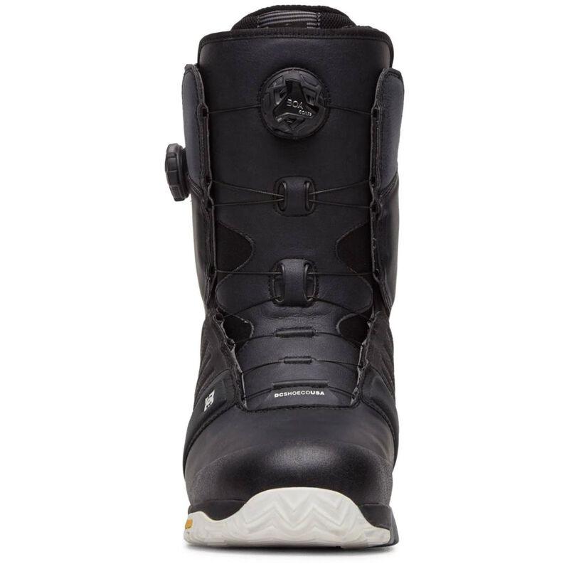DC Judge Boa Mens Snowboard Boot image number 1
