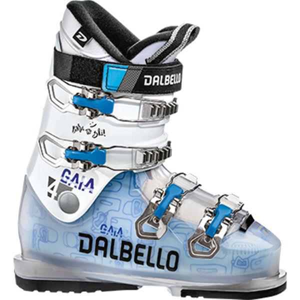 Dalbello Gaia 4.0 Ski Boot Junior Girls