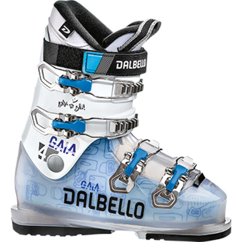 Dalbello Gaia 4.0 Ski Boot Junior Girls image number 0
