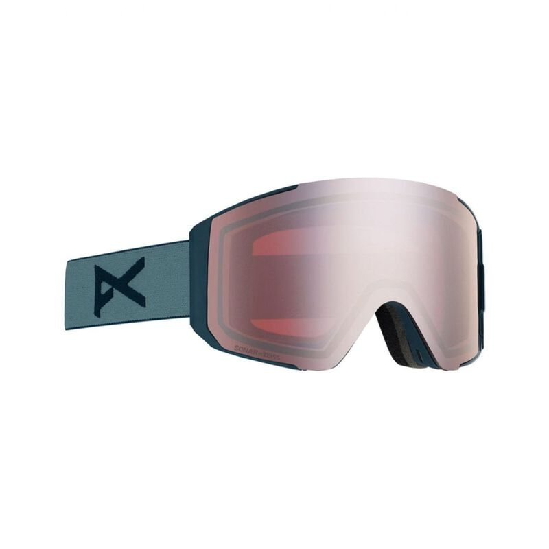 Anon Sync Goggles Womens image number 0