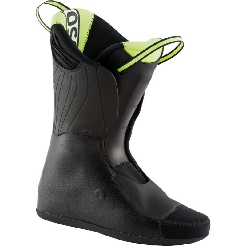 Rossignol Allspeed 100 Ski Boots Mens image number 2