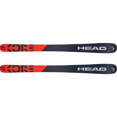 Head Kore 87 Skis - Juniors 18/19