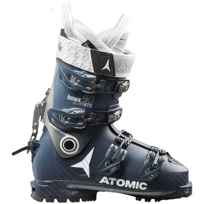 Atomic Hawx Ultra XTD 90 Ski Boots Womens image number 0