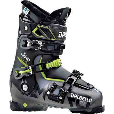 Dalbello Il Moro MX/ID 110 Ski Boots - Mens 19/20