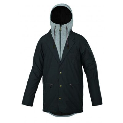 Picture Organic New York Mens Jacket - 18/19