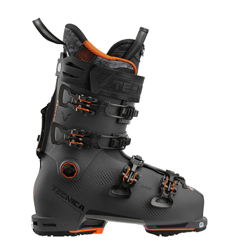 Tecnica Cochise 110 DYN GW Alpine Touring Boots image number 0
