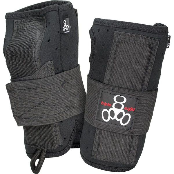 Triple Eight Undercover Wrist Guards