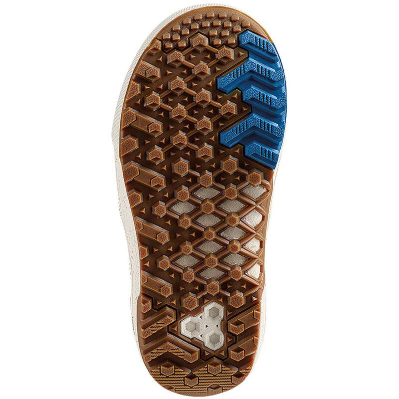 Vans Ferra Pro Snowboard Boots - Womens 20/21 image number 1