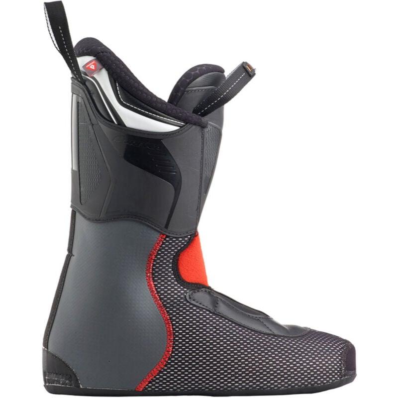 Nordica Sport Machine 100 Ski Boots - Mens image number 1