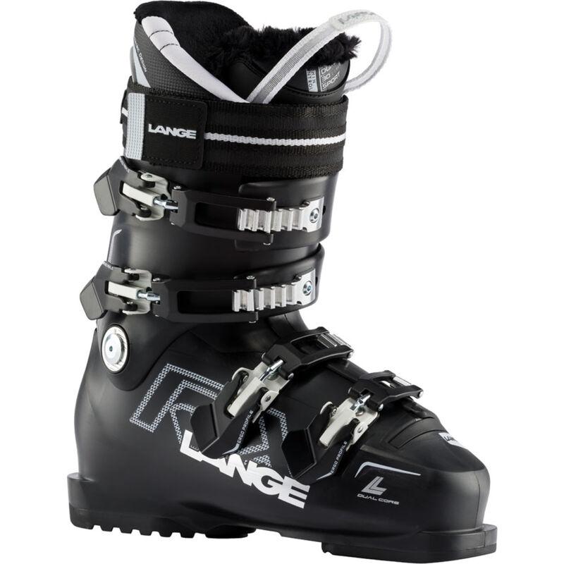Lange RX 80 LV Ski Boots Womens image number 0
