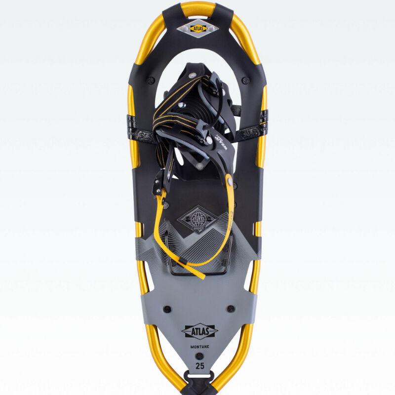 Atlas Montane 25 Snowshoes - Mens 20/21 image number 0