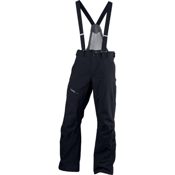 Spyder Dare Insulated Pant Mens