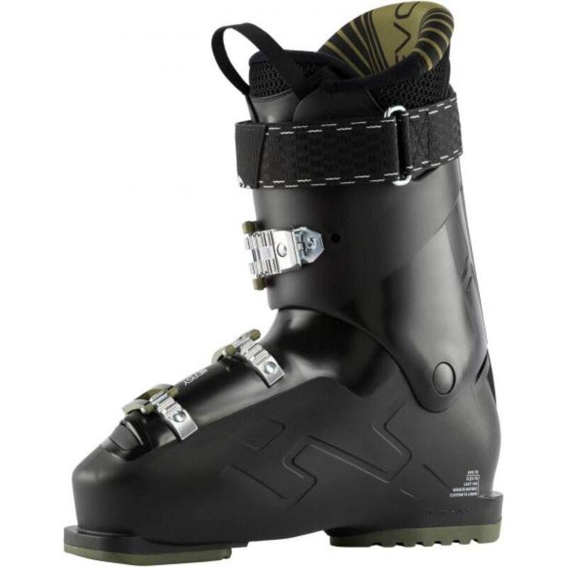 Rossignol Evo 70 Ski Boots Mens image number 4
