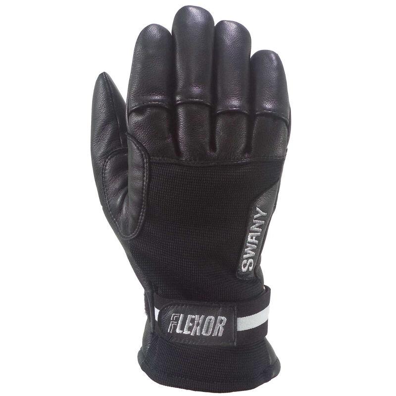 Swany Pro-V Glove Mens image number 0