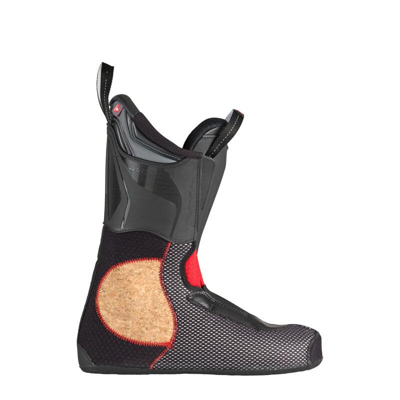 Nordica Speed Machine 3 120 Ski Boots Mens image number 4