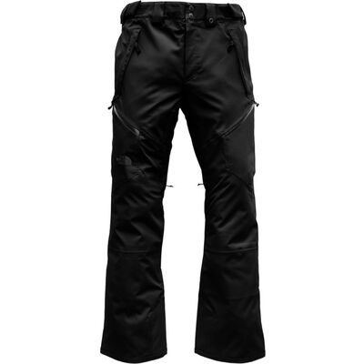 The North Face Chakal Pant - Mens 20/21