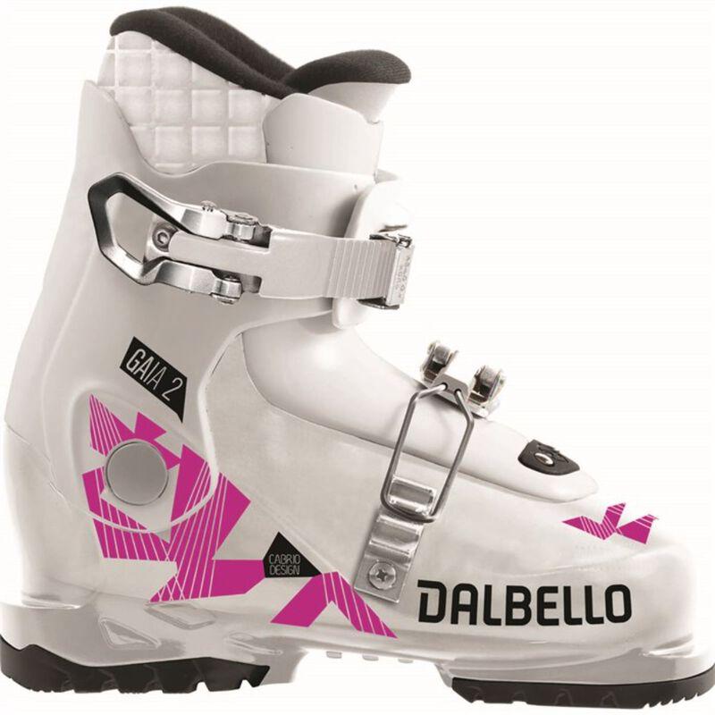 Dalbello Gaia 2 Ski Boots Girls image number 0