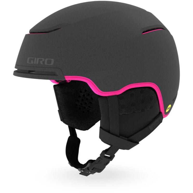 Giro Terra MIPS Helmet Womens image number 0