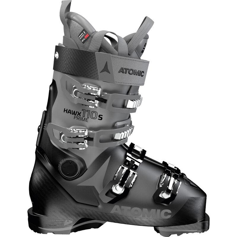 Atomic Hawx Prime 110 S GW Ski Boots image number 0