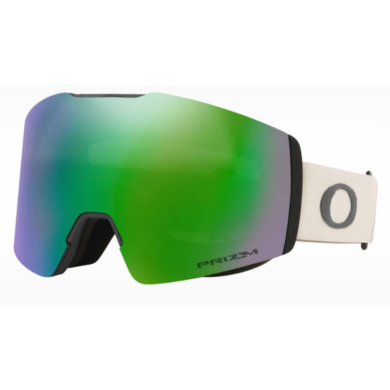 Oakley Fall Line XM Snow Goggle - 20/21 image number 0