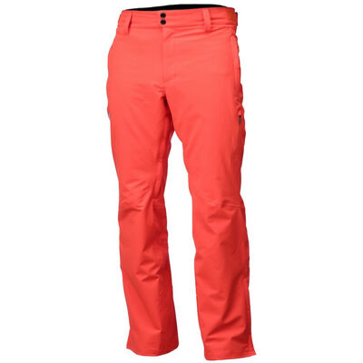 Descente Colden Pant - Mens  19/20