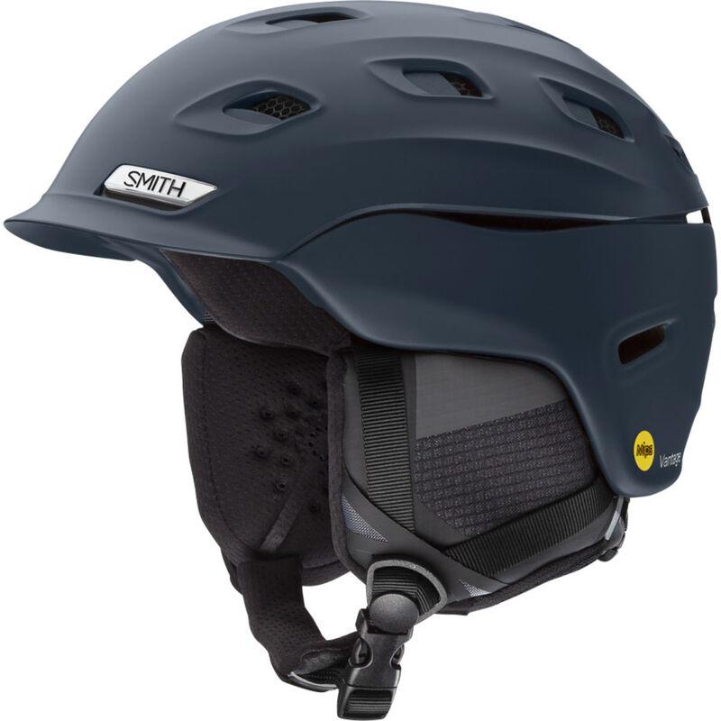 Smith Vantage MIPS Helmet - Mens 20/21 image number 0