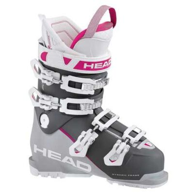 Head Vector Evo 80 Ski Boots - Womens 17/18