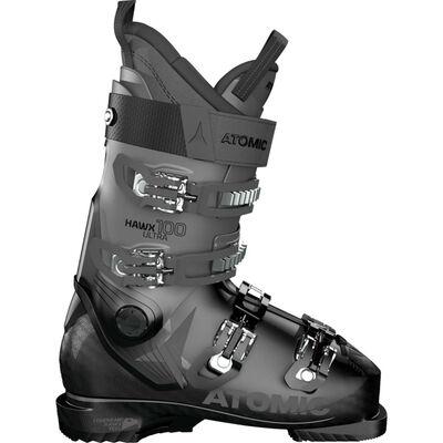 Atomic Hawx Ultra 100 Ski Boots - Mens 20/21