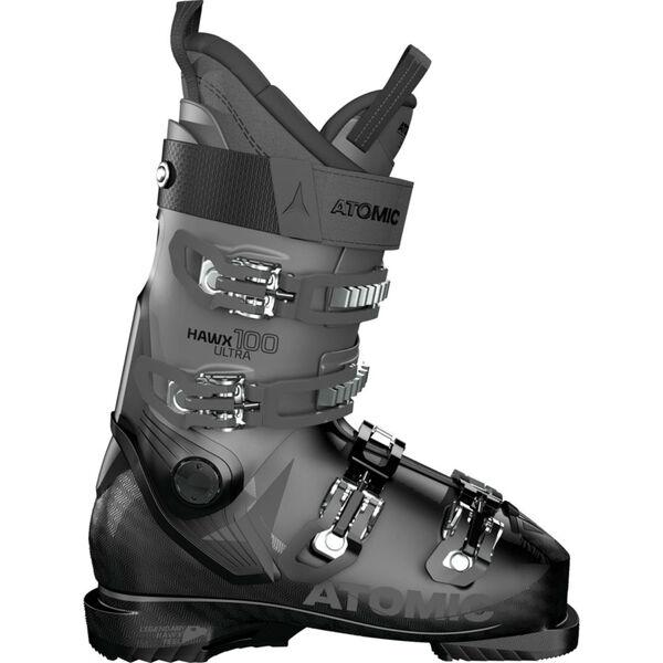 Atomic Hawx Ultra 100 Ski Boots Mens