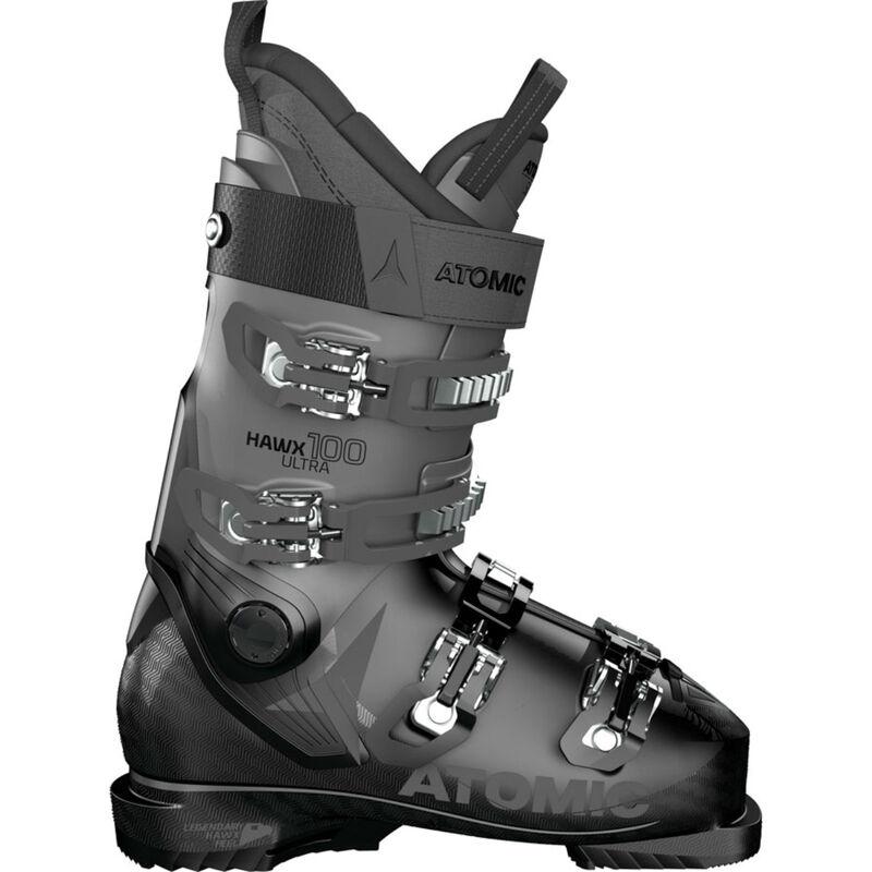 Atomic Hawx Ultra 100 Ski Boots - Mens 20/21 image number 0