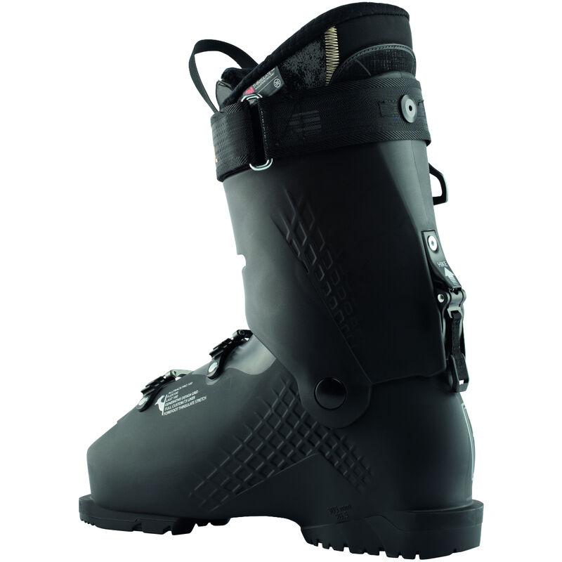Rossignol Alltrack Pro 100 Ski Boots Mens image number 1