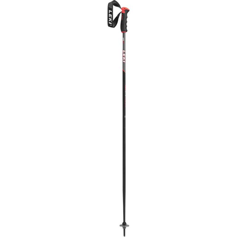 Leki Neolite Airfoil PAS Ski Poles 20/21 image number 0