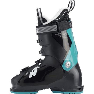 Nordica Pro Machine 95 Ski Boots - Womens 21/22