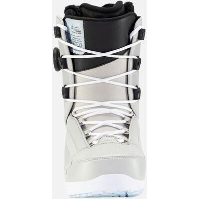 K2 Darko Snowboard Boots - Mens 20/21
