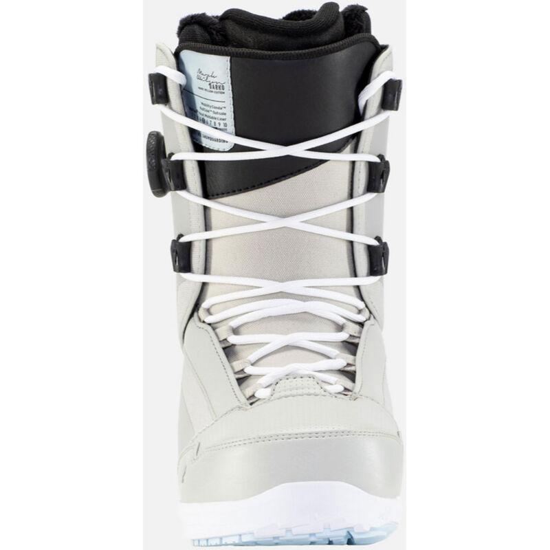 K2 Darko Snowboard Boots - Mens 20/21 image number 1