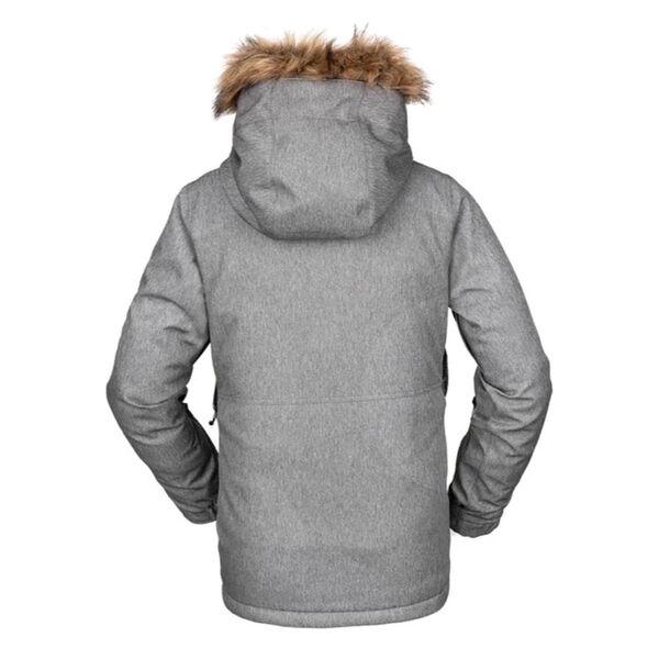 Volcom SO Minty Insulated Jacket Girls