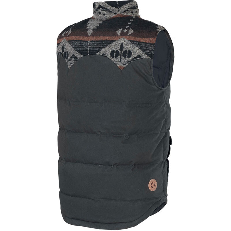 Picture Organic Russel Vest - Mens image number 1