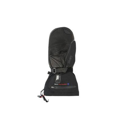 Lenz Heat Glove 6.0 Finger Cap Mittens - Unisex