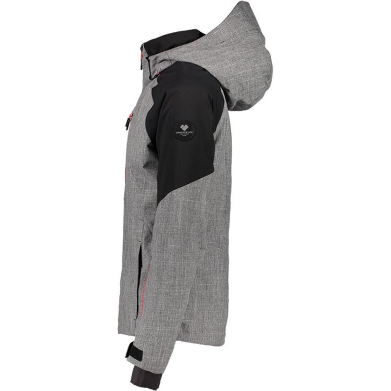 Obermeyer Raze Jacket Mens image number 1
