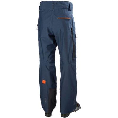 Helly Hansen Garibaldi Pants - Mens