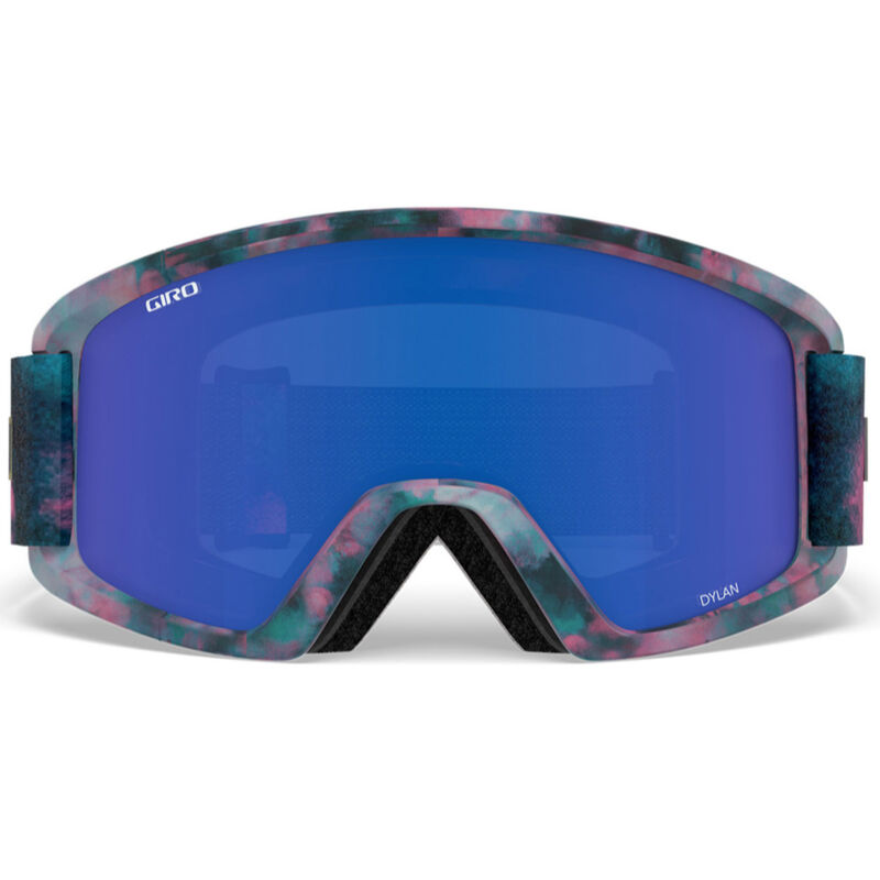 Giro Dylan Bleached Out Goggles - Womens image number 2