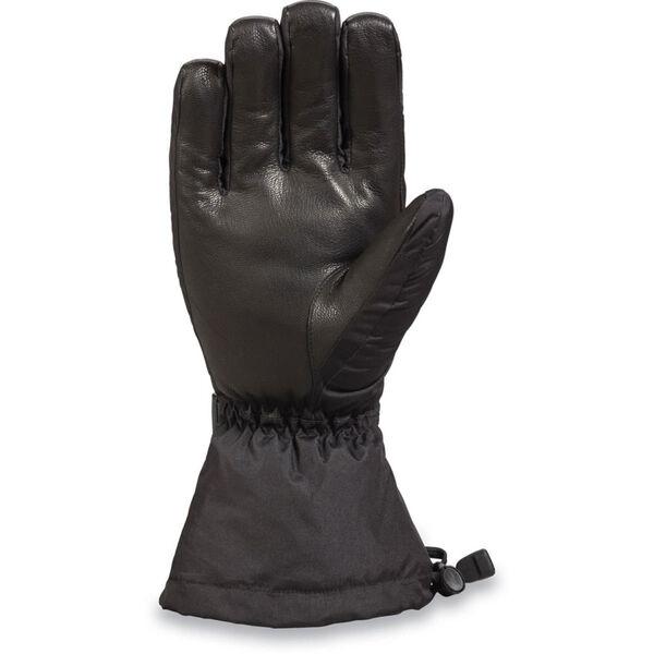 Dakine Nova Glove Mens