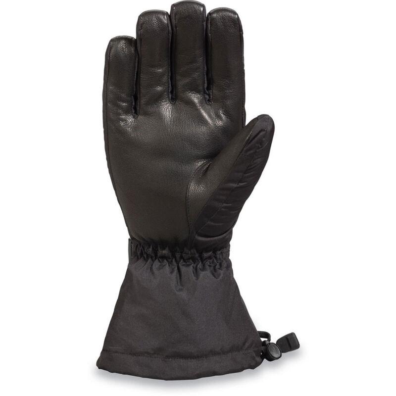 Dakine Nova Glove Mens image number 1